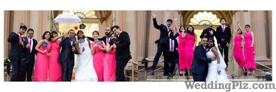 Chronicle Pictures Photographers and Videographers weddingplz