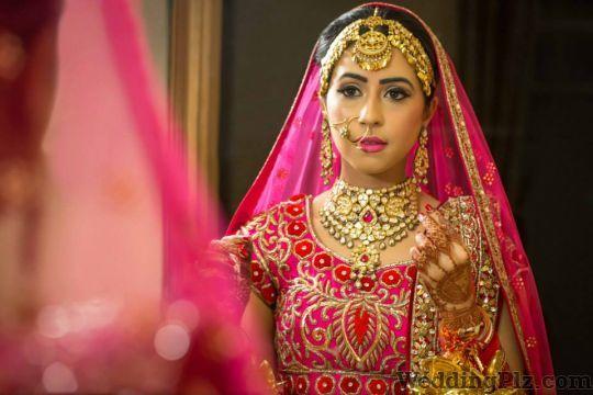 Empalada Wedding Photographer Photographers and Videographers weddingplz
