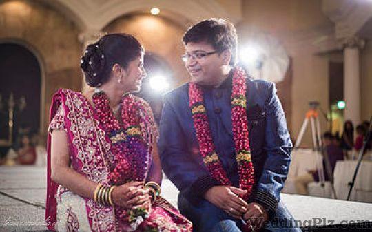 Team Seven Media Photographers and Videographers weddingplz
