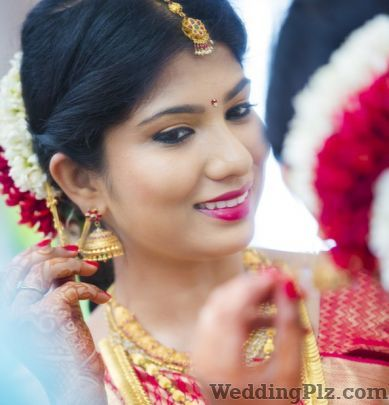 The Capture Studio Photographers and Videographers weddingplz