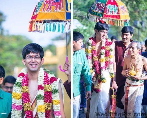 Vaijayanti Varma Photography Photographers and Videographers weddingplz