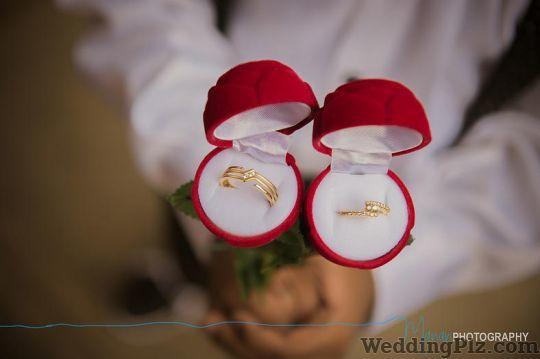 Manan Photography Photographers and Videographers weddingplz