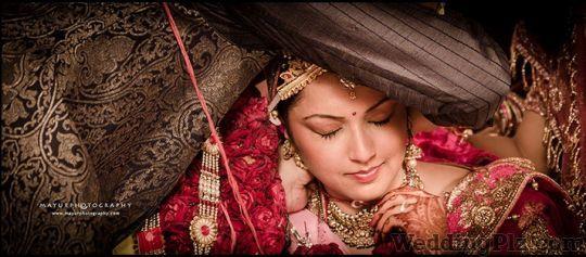 Mayur Photography Photographers and Videographers weddingplz