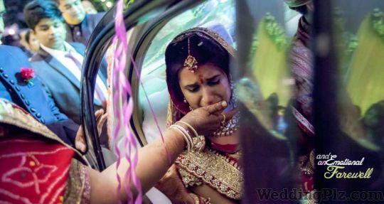Shaadi Grapher Photographers and Videographers weddingplz