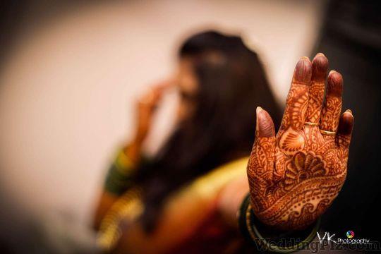 V K Photography Photographers and Videographers weddingplz