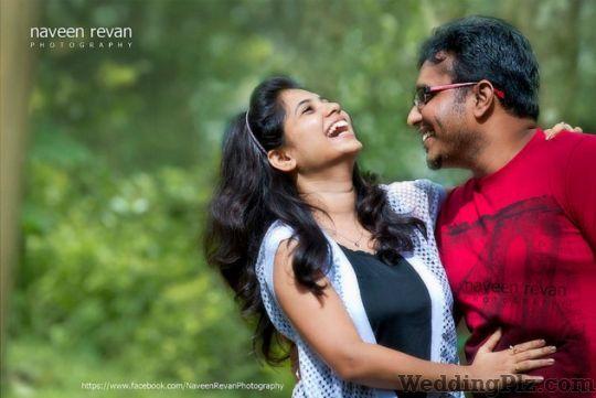 Naveen Revan Photography Photographers and Videographers weddingplz