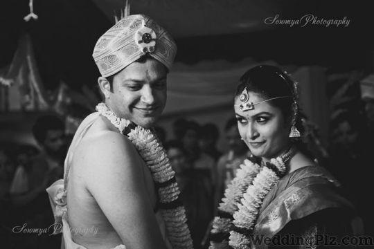 Sowmya Photography Photographers and Videographers weddingplz