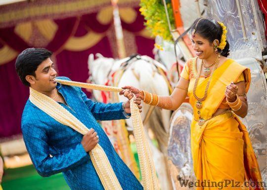 Studio Vaibhava Photographers and Videographers weddingplz