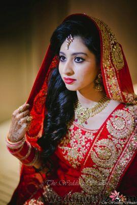 The Wedding Shades Photographers and Videographers weddingplz