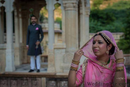 VJN Studios Photographers and Videographers weddingplz