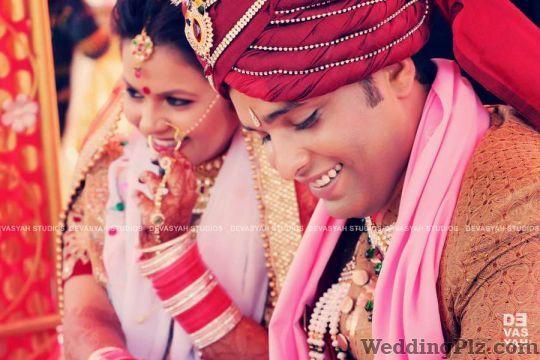 Devasyah Studios Photographers and Videographers weddingplz