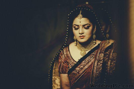 De Wedding Bells Photographers and Videographers weddingplz