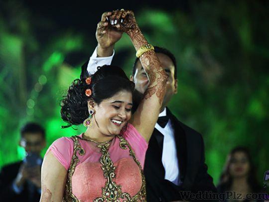 Smart Claps Weddings Photographers and Videographers weddingplz