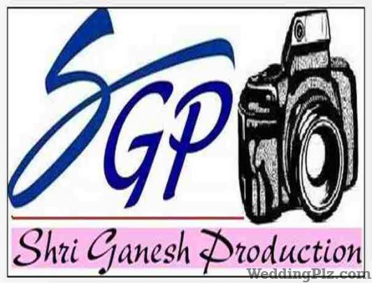 Shri Ganesh Films Photographers and Videographers weddingplz