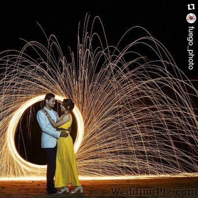 Fuego Photography Photographers and Videographers weddingplz