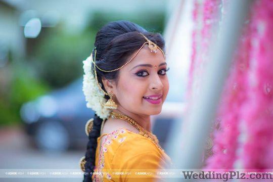 Ashokarsh Photography Photographers and Videographers weddingplz