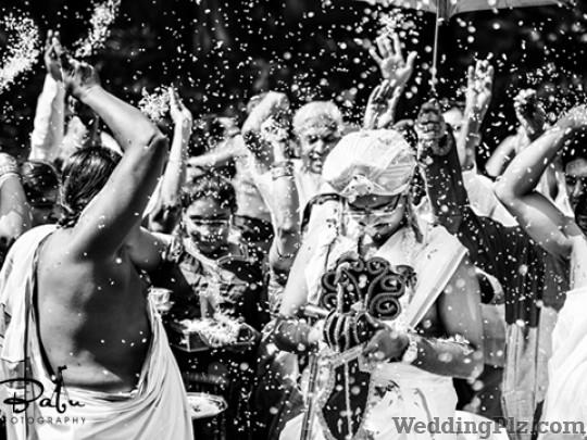 Babu Fotography Photographers and Videographers weddingplz