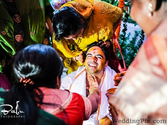 Babu Fotography Photographers and Videographers weddingplz