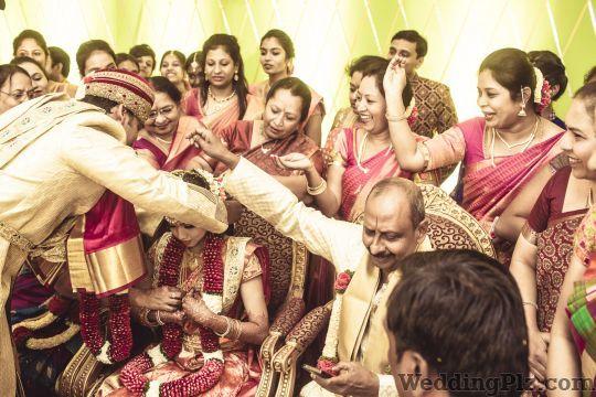 Manas Saran Photography Photographers and Videographers weddingplz