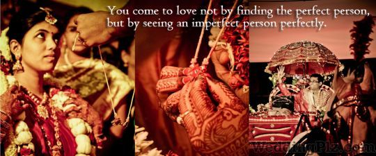 Shirdi Sai Photo Zone Photographers and Videographers weddingplz