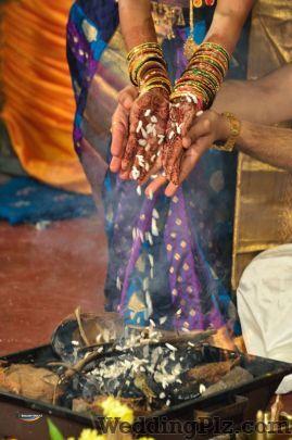 Imagebuzz Photographers and Videographers weddingplz