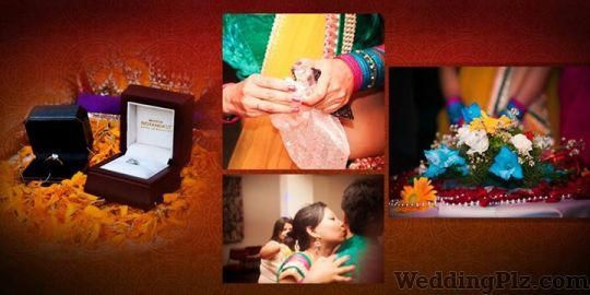 Mack Jamatia Photography Photographers and Videographers weddingplz