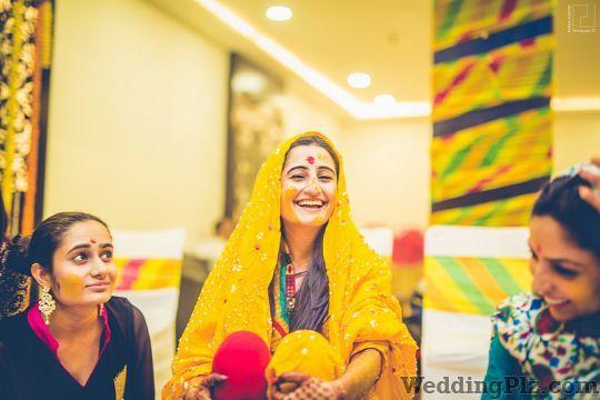 Pooja Joseph Photography Photographers and Videographers weddingplz