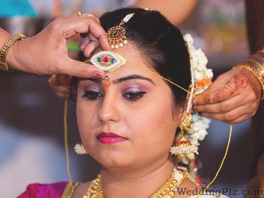 We Capture Moments Photographers and Videographers weddingplz