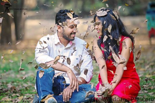Couple Photography Hd Images | Bestpicture1 org