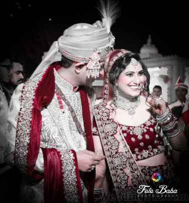 Photo Baba Photography Photographers and Videographers weddingplz