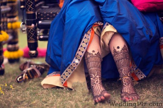 The Rich Pages Photographers and Videographers weddingplz
