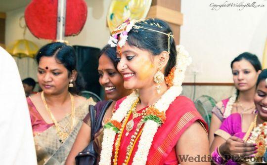 Weddingbellz Photographers and Videographers weddingplz