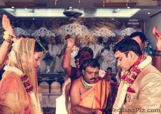 Nevervoid Photography Photographers and Videographers weddingplz