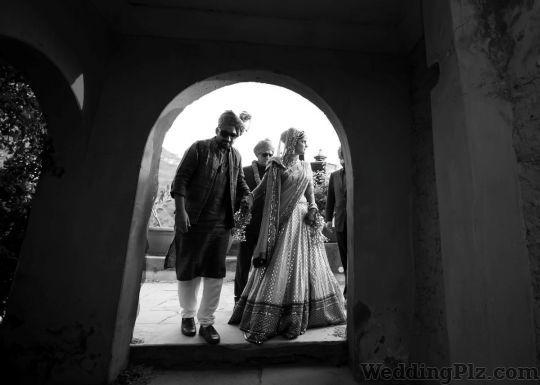 Ravneet Puri Photography Photographers and Videographers weddingplz