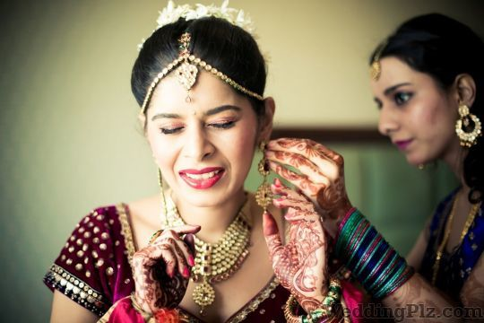 Ravneet Puri Photography Photographers and Videographers weddingplz