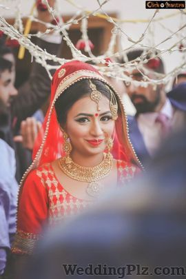 Click O Mantra Photographers and Videographers weddingplz