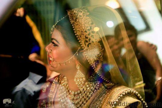 Akkasi Films Photographers and Videographers weddingplz