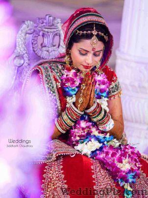 Siddharth Chaudhary Photography Photographers and Videographers weddingplz
