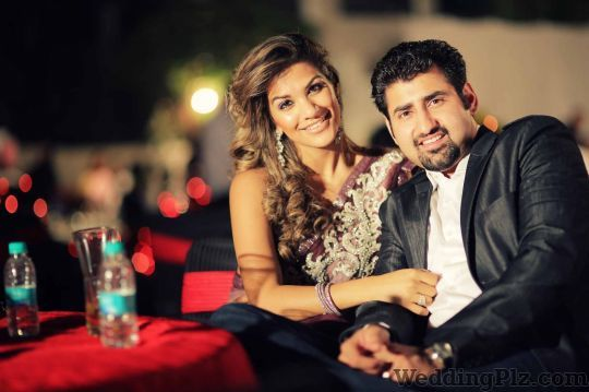 Amit Pandey Photography Photographers and Videographers weddingplz