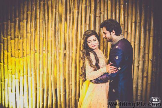 Aman Gera Photography Photographers and Videographers weddingplz