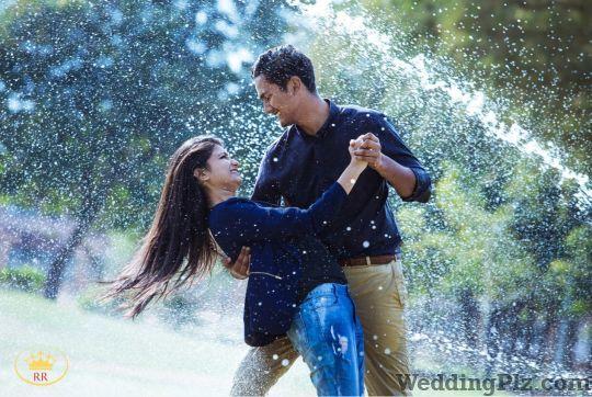 Royal Rajwada Photography Photographers and Videographers weddingplz