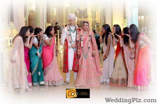 Shree Vision Studio Photographers and Videographers weddingplz