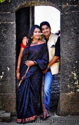 Jyoti Vyas Photography Photographers and Videographers weddingplz