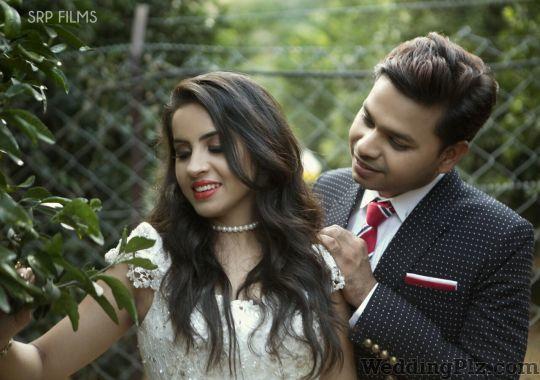 The Filmy Wedding Studio Photographers and Videographers weddingplz