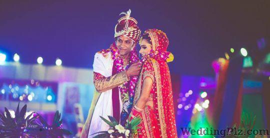 Full View Media Vision Photographers and Videographers weddingplz