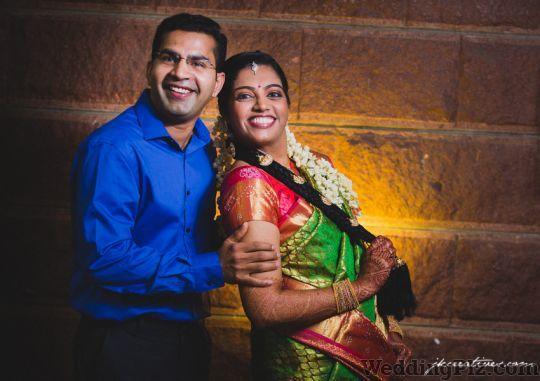 JK Creatives Photographers and Videographers weddingplz