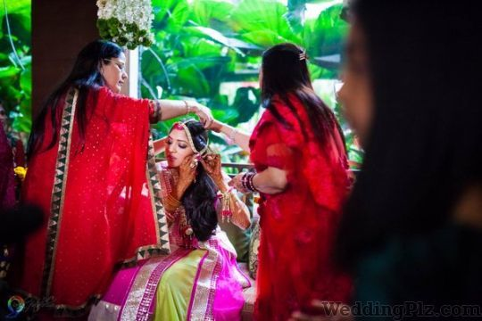 Scarlet Weddings Photographers and Videographers weddingplz