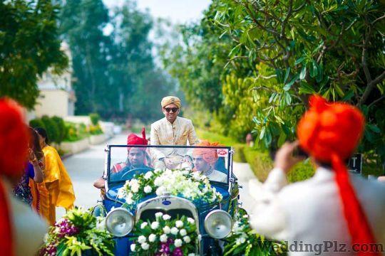 SID Wedding Photography Photographers and Videographers weddingplz