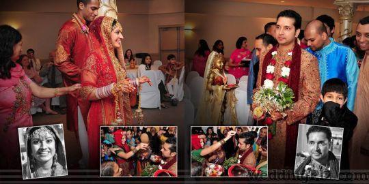 Mayhigh Films Photographers and Videographers weddingplz