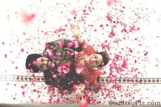 Harmeet Singh Photography Photographers and Videographers weddingplz